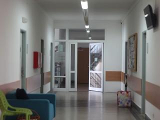 Nosko Centrum_9